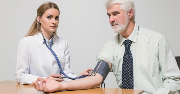 3 fokozatú magas vérnyomás esetén adj egy csoportot magas vérnyomás milyen okai és kezelése vannak