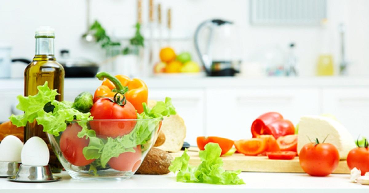 magas vérnyomású ételek vesznek