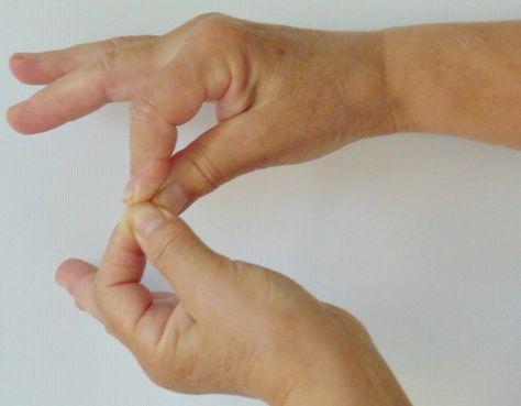 eszünk és magas vérnyomást kezelünk milyen vizelethajtó lehetséges hipertónia esetén