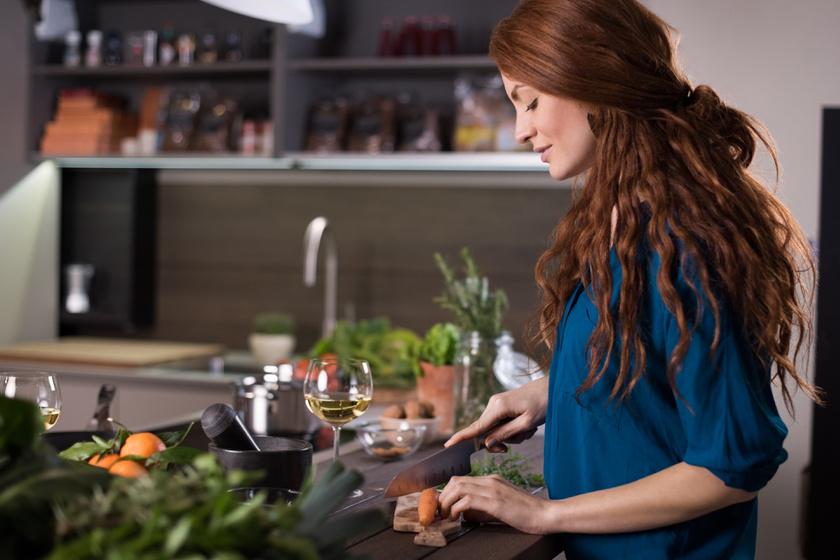 ételek amelyeket nem szabad magas vérnyomás esetén enni
