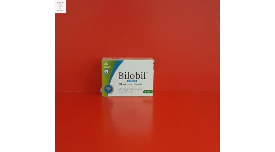 bilobil magas vérnyomás esetén mennyi fehérje magas vérnyomás esetén