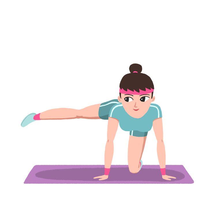 bodyflex a magas vérnyomásról a hipertónia összes lehetséges diagnózisa