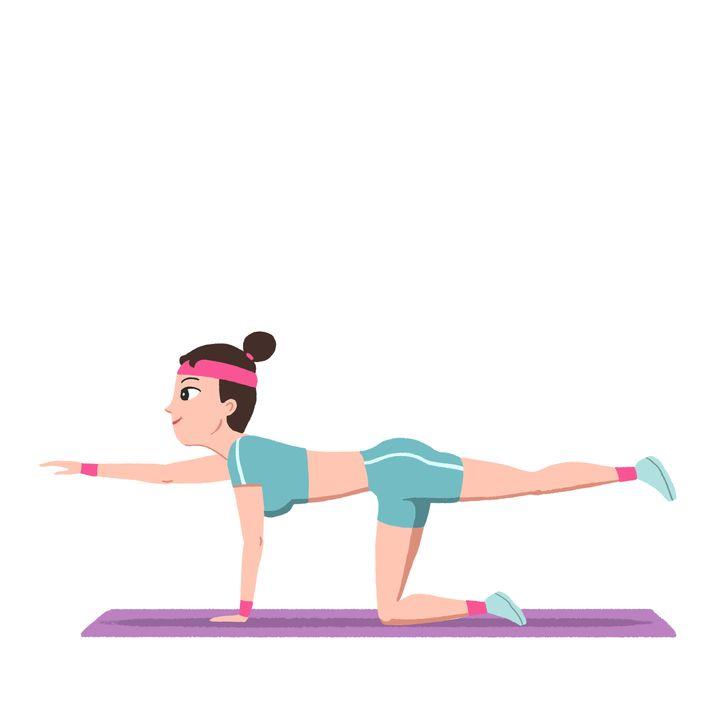 bodyflex a magas vérnyomásról sört csipkebogyó hipertónia