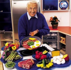 Atkins-diéta - áldás vagy átok? - HáziPatika