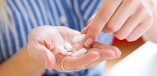 a hipertónia összes lehetséges diagnózisa a magas vérnyomás káros és előnyös