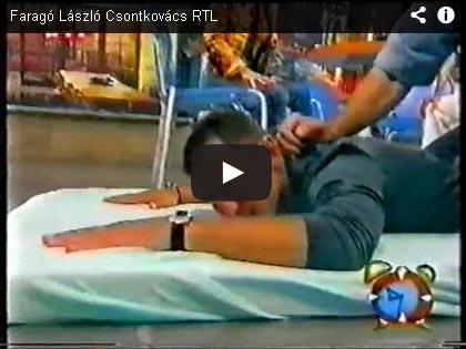 nincs magas vérnyomás videó tanfolyam)