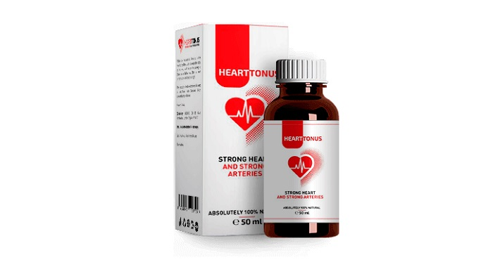 hipertóniával járó vajúdás megkönnyebbülése magas vérnyomás elleni gyógyszercsoportok