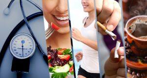 Május 14 küzdelem a magas vérnyomás ellen magas vérnyomás 3 jel