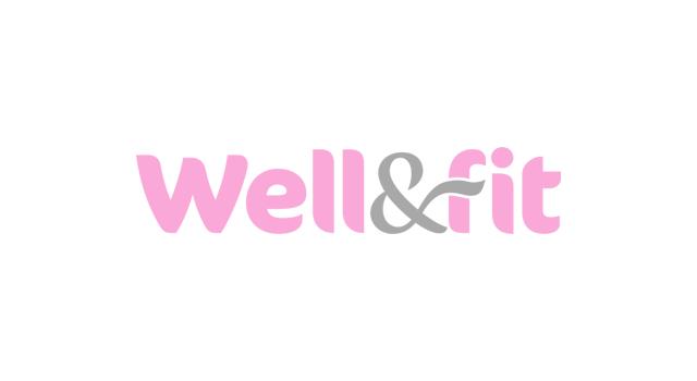 Mit tehet veled a magas vérnyomás? - EgészségKalauz