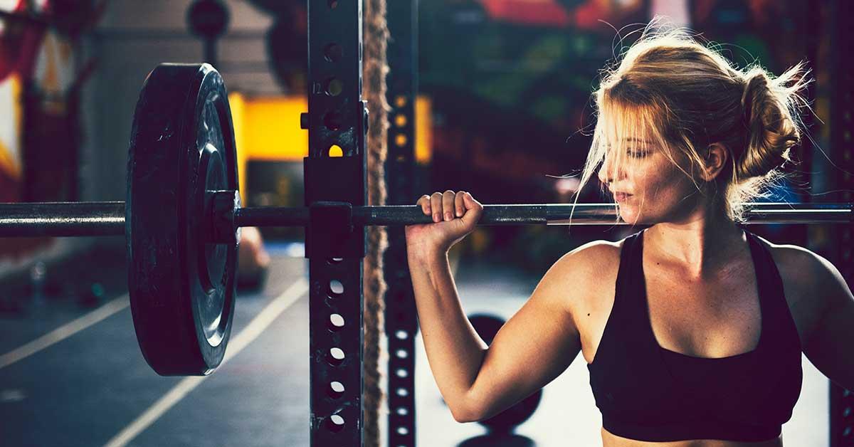 milyen gyakorlatokat kell elvégezni az edzőteremben magas vérnyomás esetén