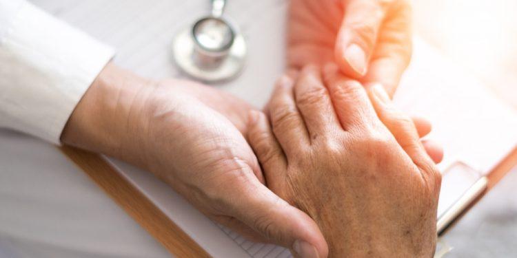 Heti étrend hipertóniás betegek számára. Benji gregory fogyás előtt és utání