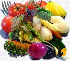 Az öko-Atkins diéta