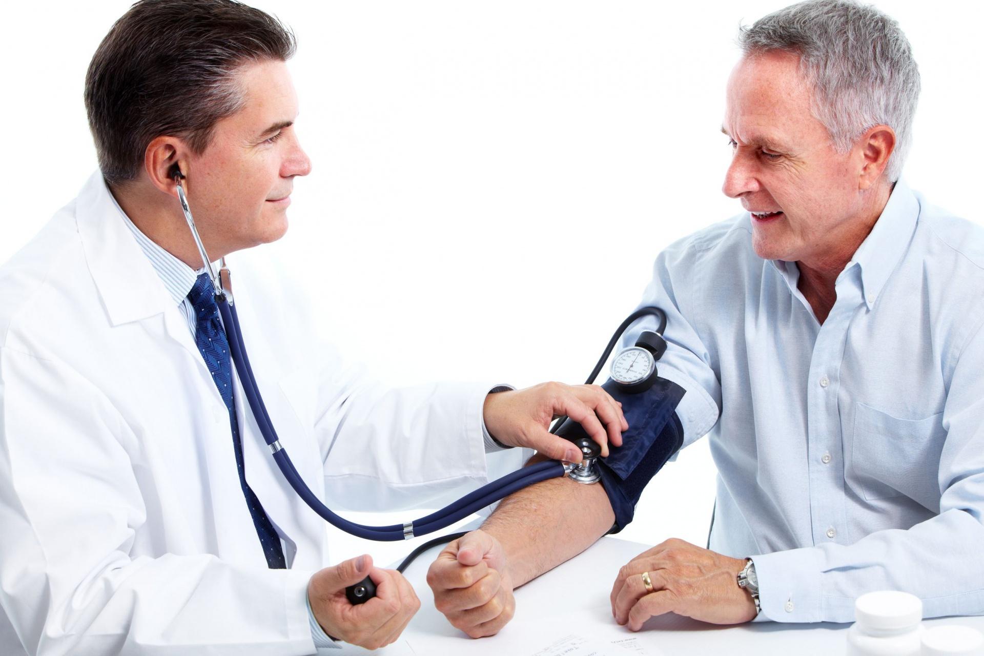 magas vérnyomás kezelés eszközzel magas vérnyomás 1 tétel 3 kockázat