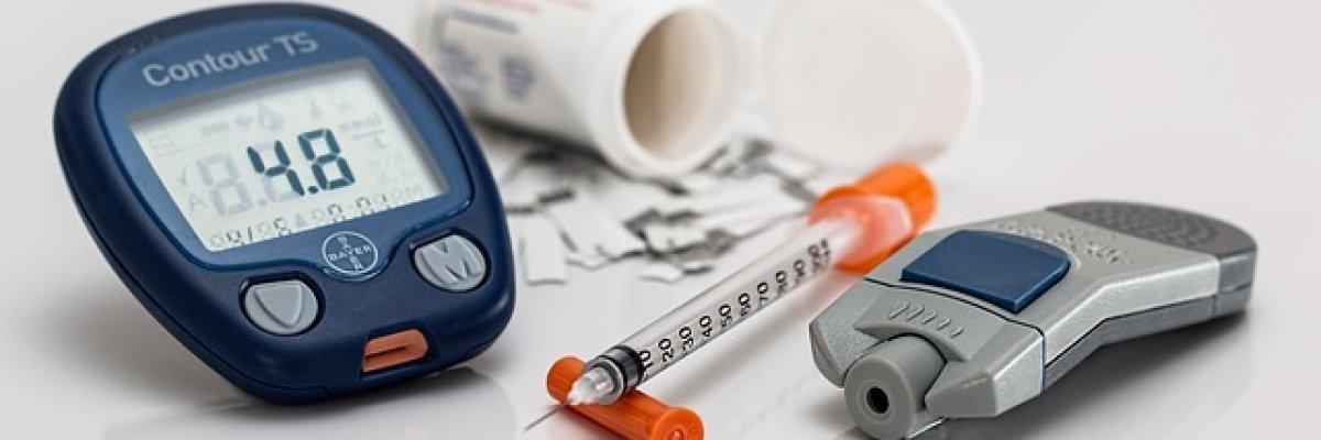 cukorbetegség hipertónia videó