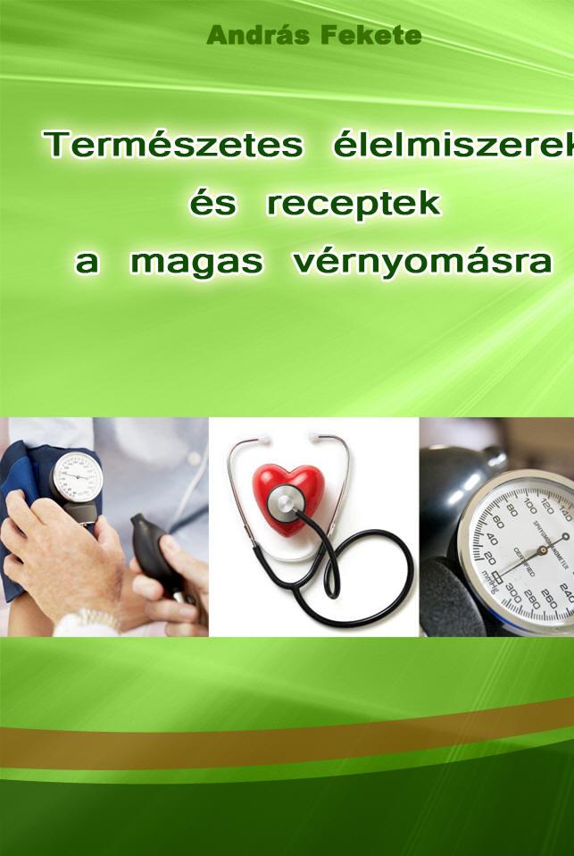 a magas vérnyomás modern megértése