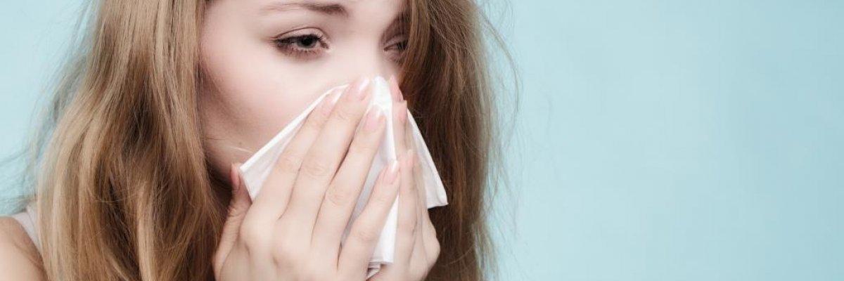 Mely magas vérnyomás elleni gyógyszerek nem okoznak köhögést