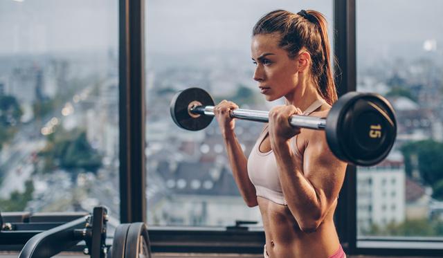 lehetséges-e hipertóniával edzeni az edzőteremben milyen fogyatékossági csoport a magas vérnyomás esetén