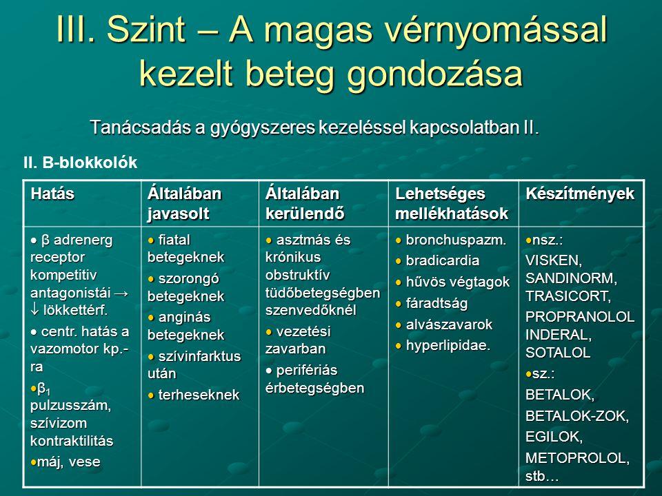 magas vérnyomás 2 stádium 2 stádium 2 rokkantság)
