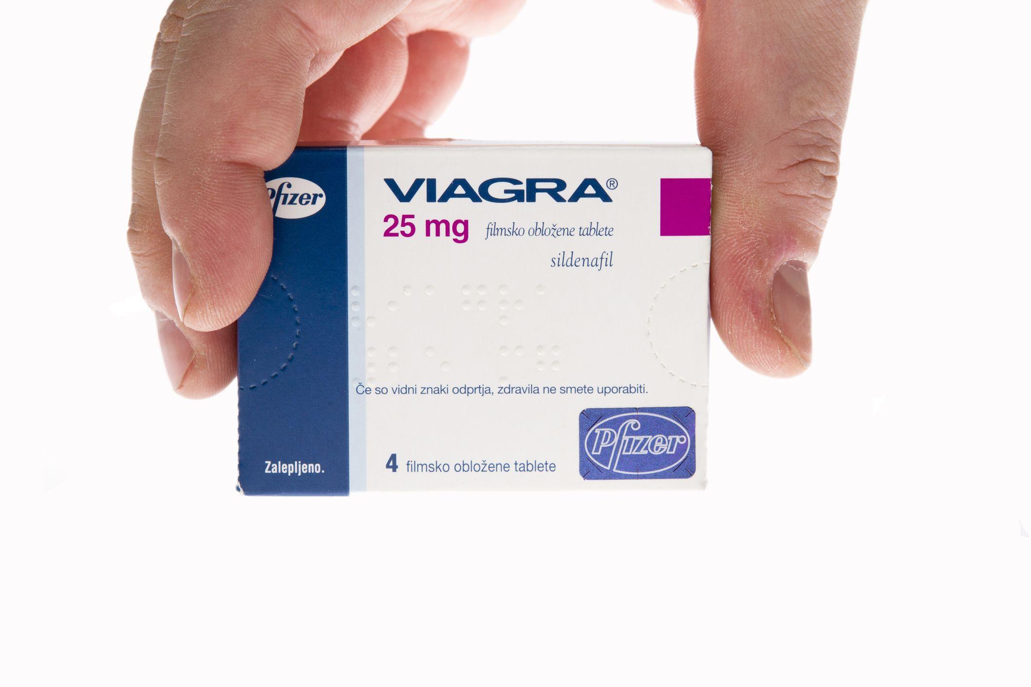 lehetséges-e szedni a Viagrát magas vérnyomás esetén