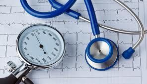 fekvőbeteg magas vérnyomás kezelés