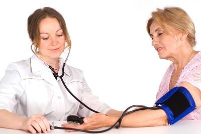 magas vérnyomás és szokatlan kezelések)