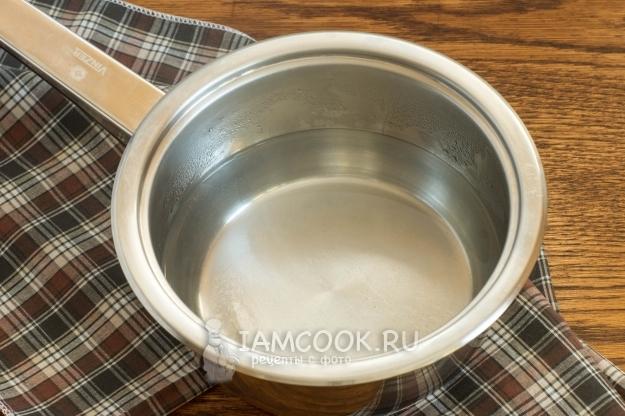 hogyan kell főzni csipkebogyót magas vérnyomás esetén)