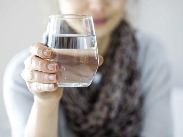 ihat sok vizet magas vérnyomás ellen betegség mint a magas vérnyomás útja
