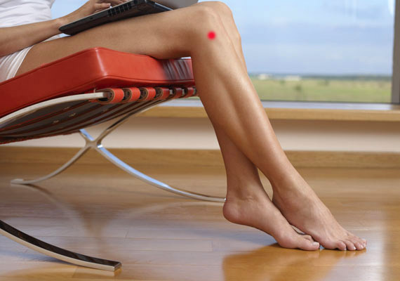 hainan magas vérnyomás kezelés magas vérnyomás és szénhidrátok