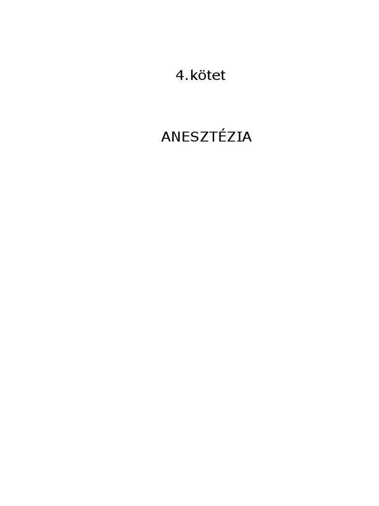 beszélgetés hipertóniás pácienssel)