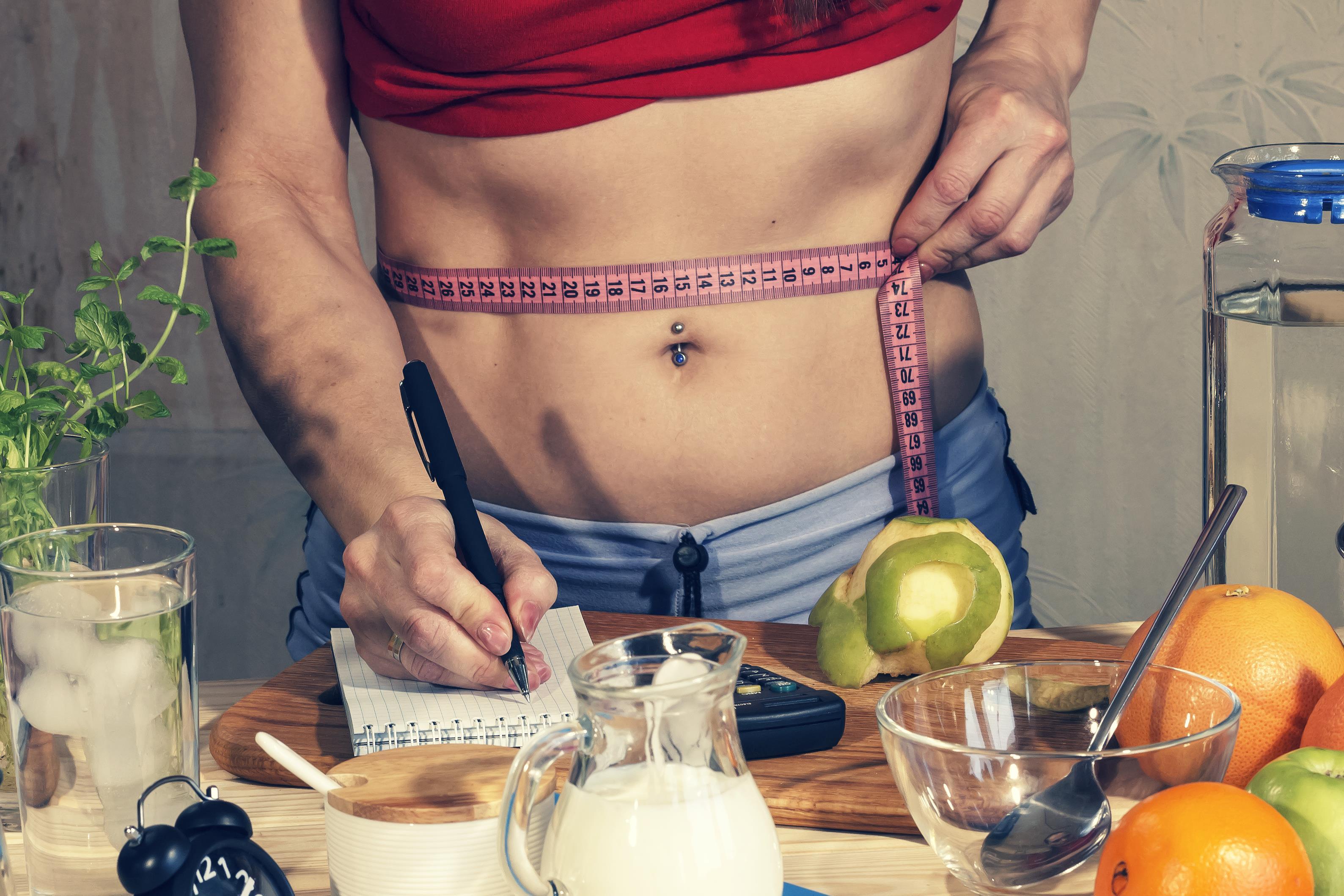 Ducan diéta és magas vérnyomás