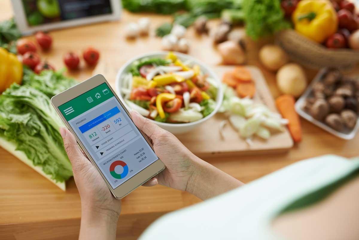 diéta mit kell enni magas vérnyomás esetén és mit nem