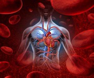 hipertóniával futhat magas vérnyomású marhahús
