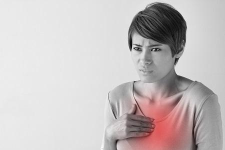 magas vérnyomás és tachycardia kezelés magas vérnyomás mértéke után