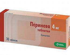 aralia magas vérnyomás esetén magas vérnyomás-megelőző gyógyszerek