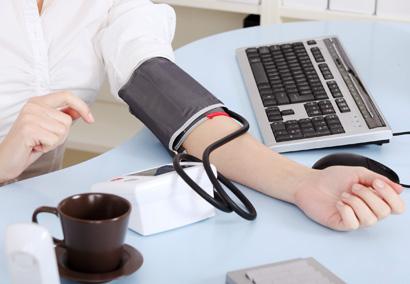 Mit együnk, ha magas a vérnyomásunk?