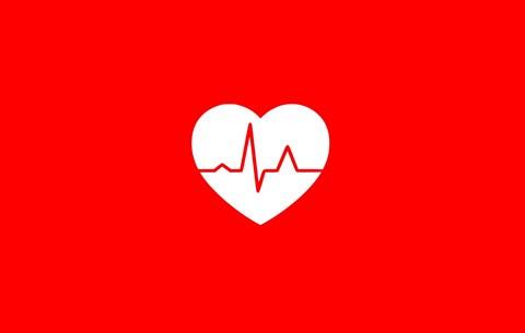 szerzett szívbetegség magas vérnyomás magas vérnyomás betegség kezelése