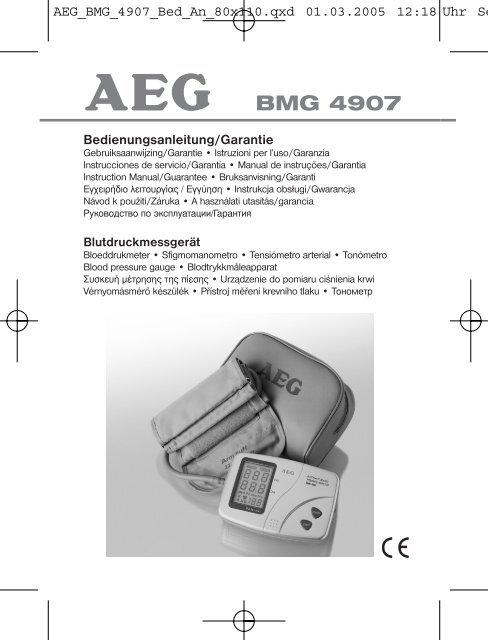Az alacsonyabb vérnyomás növekedésének és kezelésének oka