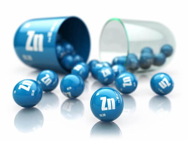 legújabb gyógyszer a magas vérnyomásért 2020)