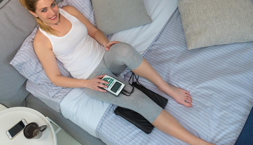 A mágnesterápia gyógyító hatása