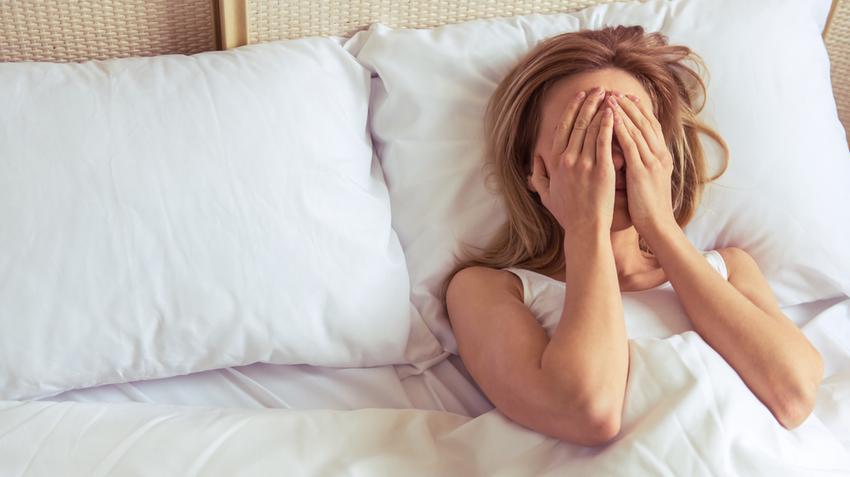 fejfájást okozhat magas vérnyomás esetén hogyan lehet megölni a magas vérnyomást