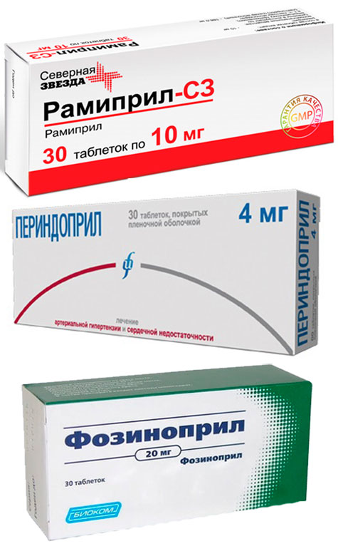 fokozott szívnyomás hipertóniával)