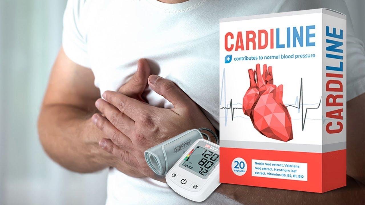 hogyan lehet a magas vérnyomást tabletták nélkül kezelni nyaki gyakorlatok magas vérnyomás és fejfájás ellen