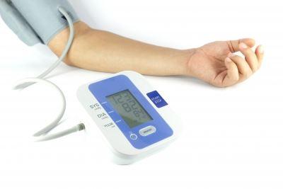hol jobb a magas vérnyomásban pihenni)