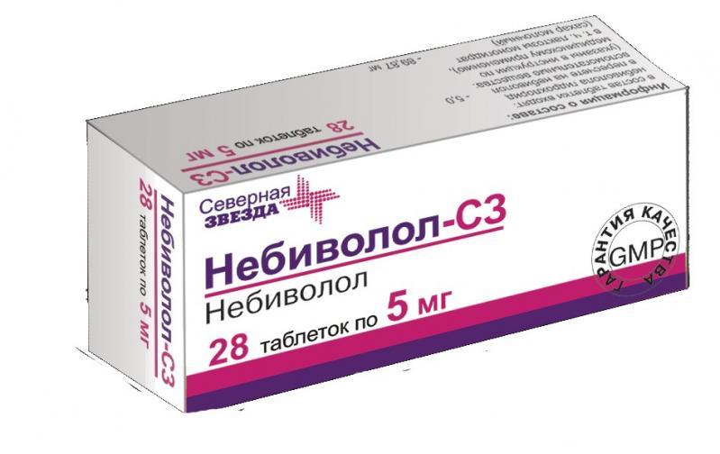 magas vérnyomás elleni gyógyszer lorista n