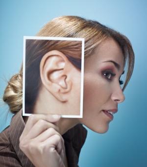fülzúgás magas vérnyomása