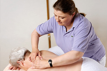 kesudió magas vérnyomás esetén egészséges akar lenni legyen az magas vérnyomás