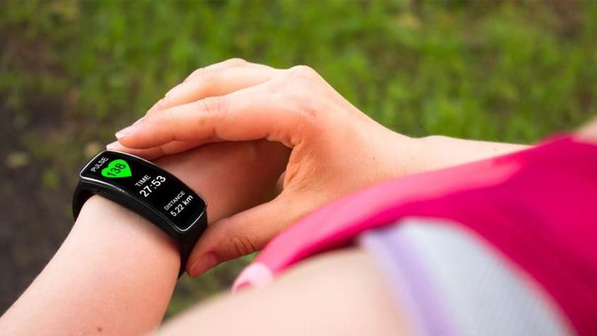 gyakorolja a magas vérnyomást az edzőteremben a magas vérnyomás diétájának példái