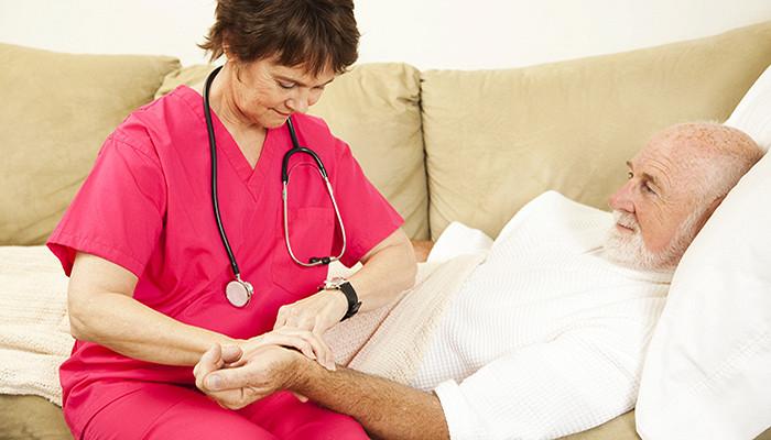 gyógyítsa meg a magas vérnyomást népi módon