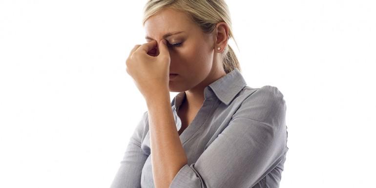agyi ödéma magas vérnyomással magas vérnyomás rohama mit kell tenni