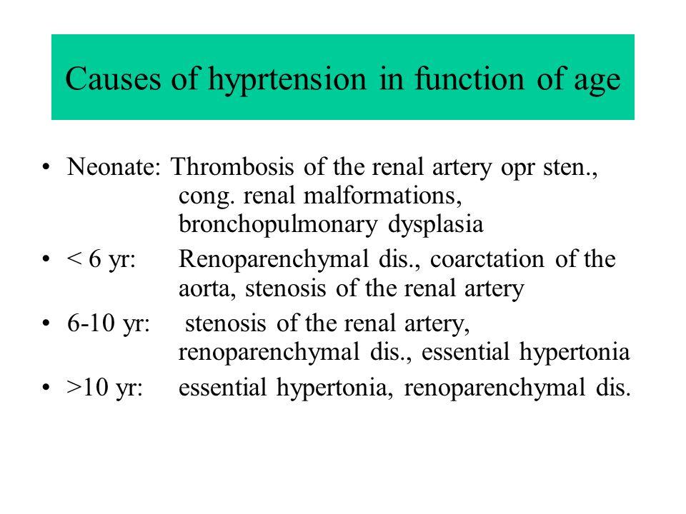 mióma hipertónia kezelésére